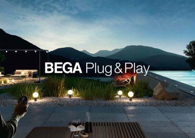 Bega_