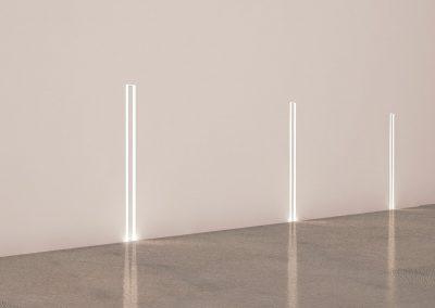 BPM Lighting