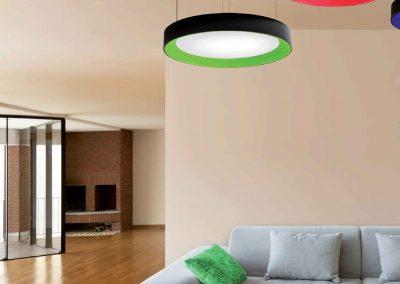 BPM Lighting_