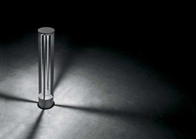 Linea Light_