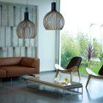 Secto Design_