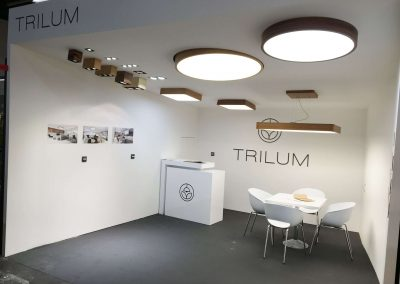 Trilum_