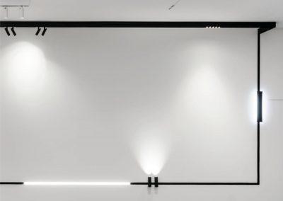 LABRA Lighting