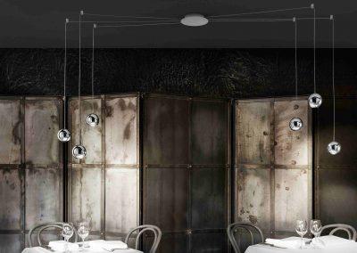 Studio Italia Design_