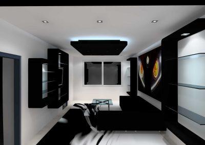 Projekty osvetlenia_APP_02_Prievidza_