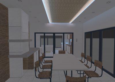 Projekty osvetlenia_RD_Nováky_01_