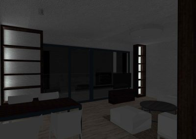 Projekty osvetlenia_APP_D4_Bojnice_