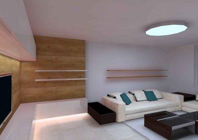 Projekty osvetlenia_APP_01_Prievidza_