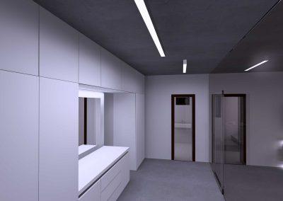 Projekty osvetlenia_Chata Oravice_01_
