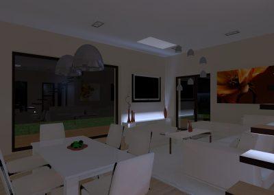 Projekty osvetlenia_RD_Prievidza_01_