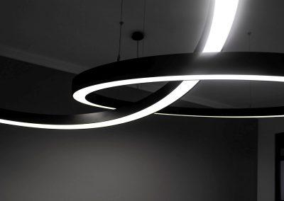 archilight