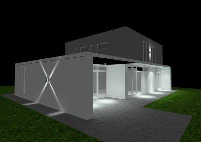 Projekty osvetlenia_RD_Opatovce nad Nitrou_ext_