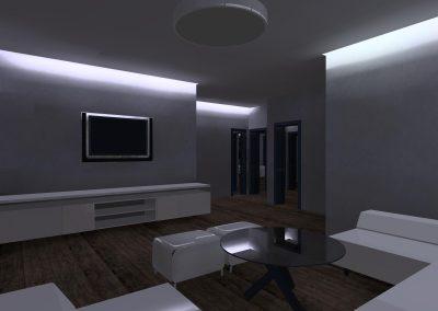 Projekty osvetlenia_RD_Veľká Čausa_int_