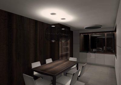 Projekty osvetlenia_APP_04_Prievidza_
