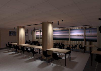 Projekty osvetlenia_Bavaria Restaurant_I_