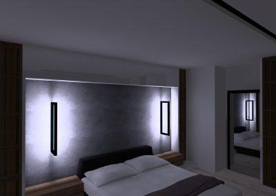Projekty osvetlenia_APP_05_Prievidza_