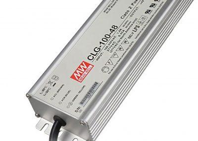 LED components_