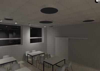 Projekty osvetlenia_NESTLE_PD_II._