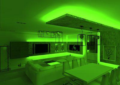 Projekty osvetlenia_RD_Bratislava_02_