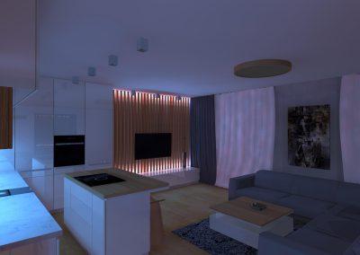 Projekty osvetlenia_APP_06_Prievidza_