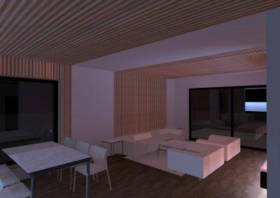 Projekty osvetlenia_RD_Dolný Kubín_01_