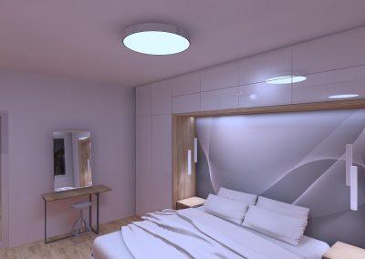 Projekty osvetlenia_RD_Lazany_01_