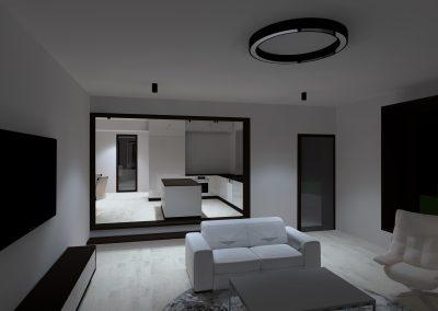 Projekty osvetlenia_RD_Bojnice_01