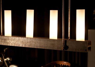 Robers-Leuchten