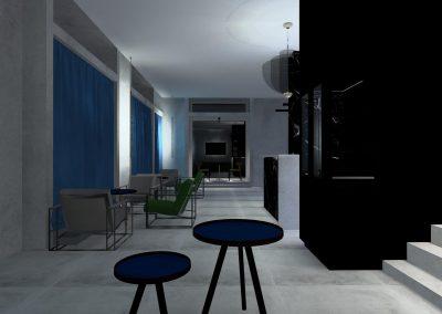 Projekty osvetlenia_Barber_PD_II