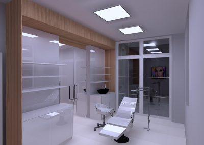 Projekty osvetlenia_AB Centrum_